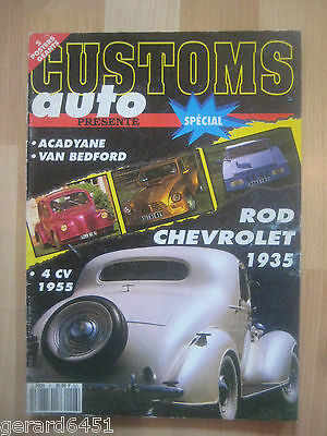 L/'AUTO-JOURNAL n°167 du 02//1957; Futur Simca// Match 2 CV contre 4 CV// Gnome Rhon