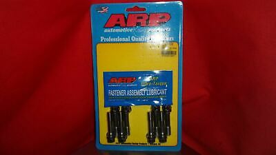 ARP 2000 ALLOY 3/8 Rod Bolt Kit 1.6 INCH EAGLE MANLEY SCAT 200-6209