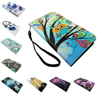 competitive price ad462 a963c TPU FLEXI CRYSTAL Skin Cover Phone Case For TracFone Alcatel Pixi ...