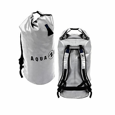 AquaLung Defense Pack - Drybag 50Liter wasserdicht