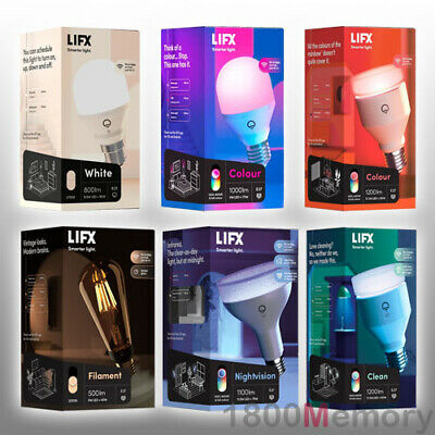 GENUINE TomTom Spark 3 Runner 2 3 Golfer 2 Replacement Strap Band Cardio Music