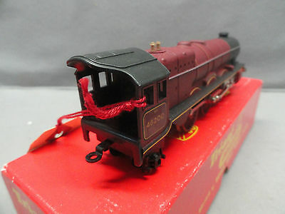 Tri-ang Railways Locomotive MINT in BOX Triang R.258 Princess Royale Steam