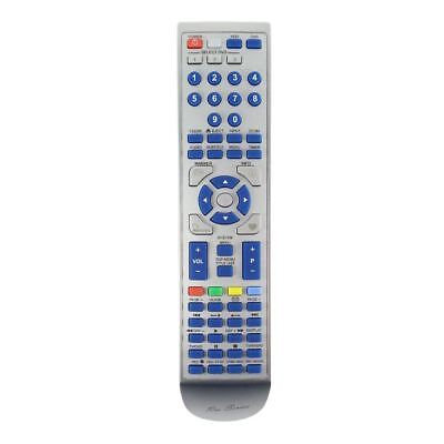 Genuine sony rmt-d258p dvd remote for rdr-dc90/dc100.