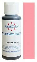 Candy Colour (Chocolate Colour) - Pink 2oz