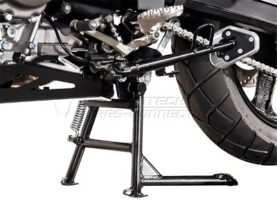 Suzuki V Power 650XT Yr 2013 Motorcycle main stand SW Motech stand NEW