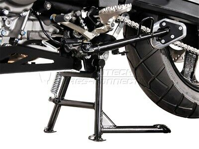 Suzuki V Power 650XT Yr 2012 Motorcycle main stand SW Motech stand NEW