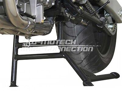 Honda CB600S Hornet Yr 2006 Centre stand SW Motech Motorcycle Stand NEW