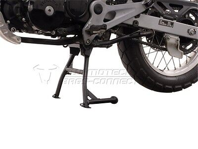 Honda SLR650 Yr 1998 Centre stand SW Motech Motorcycle Stand NEW