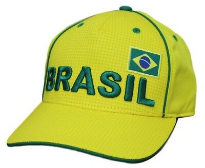 989ab9aa85c Team Brazil World Cup Soccer Federation