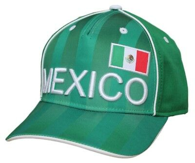 30097ce3bb4 Team Mexico World Cup Soccer Federation
