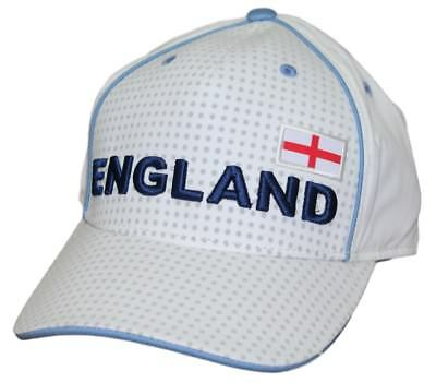 ea5463f0397 Team England World Cup Soccer Federation