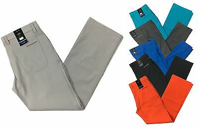 Galvin Green Nash Golf Trousers ALL SIZES W32 - W38 - 1st Class Post RRP£85!
