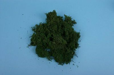 Dark Green Lichen (80g) All gauges – Gaugemaster GM165 – Free post F1