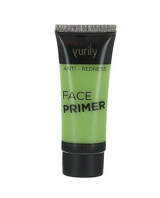 Yurily Anti-Rot Geischts-Primer 30 ml