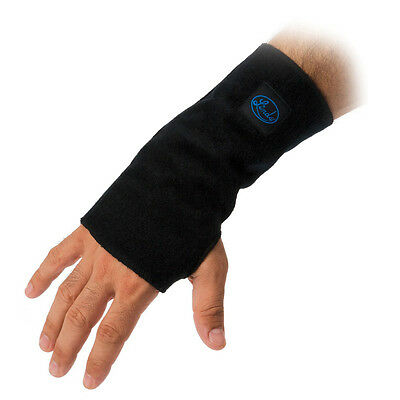 New! LINDS Wrist Glove Liner Bowling Support