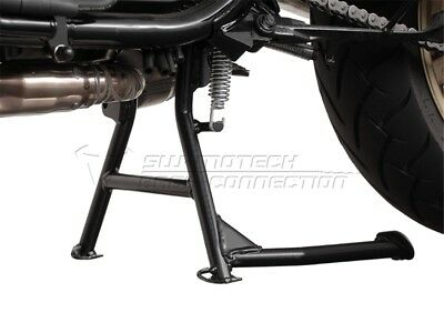 Honda CB 1300 Year 2003 - 2009 SW Motech Motorcycle Centre Stand Black NEW