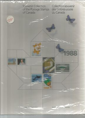 1988 Annual Collection  #31