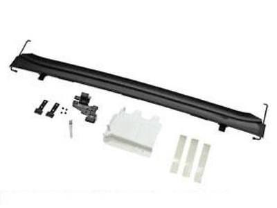 BMW e46 (99-03 Sedan) Sunroof Repair Kit OEM sliding roof headliner rail fix e36