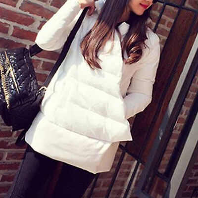 Trendy Maternity Coat Pure Color Pregnant Women Outerwear Fashion Lady Jacket