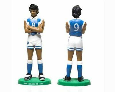 HOLLY E BENJI Mark Lenders Japan version Action Figure #13 - edicola nuovo MISB