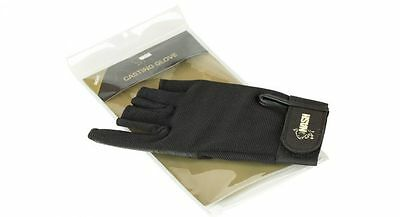New 2017 Nash Tackle High Protection Casting Glove - Left & Right - Carp Fishing