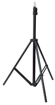Konig Photography Light Stand For Professional Photo Studio Photolamps - NEW