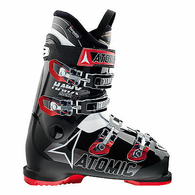 Scarponi All Mountain ATOMIC HAWX MAGNA 80 Wide-Fit MP 29 / 29.5