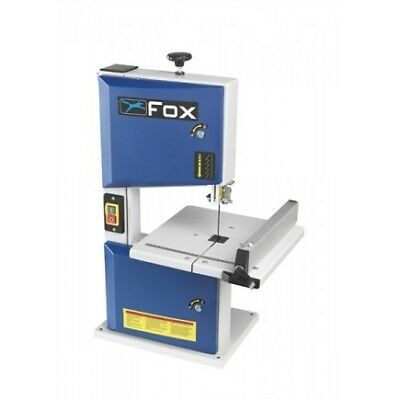 Vertical bandsaw F28-182A Fox by Femi