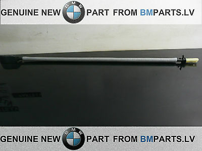 New Genuine Bmw X5 E53 Front Handle Pull Lock Door Cable 51218403057