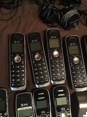 House/business Phones Lot