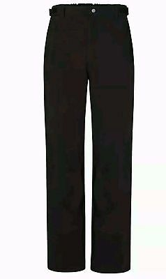 Benross Xtex Stretch Waterproof Golf Trousers. Various Sizes. Men/Womens **New**