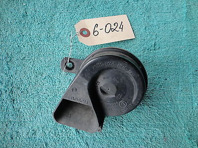 07-10 Mercedes Gl450/550 X164 Oem Right Side High Pitch Horn Signal A0055422720