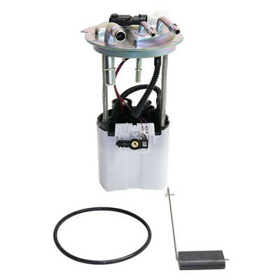 New Fuel Pump Module Fits Chevrolet Tahoe Flex 5.3L 6.2L 2008-2014 19300964