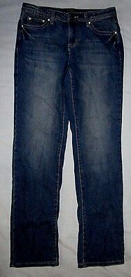 """~ """"EARL JEANS""""  Jeans ~ Size 6 ~ Super Look ~"""