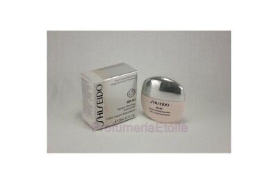 SHISEIDO IBUKI SMART FILTERING SMOOTHER 20ML Pelle subito fotogenica