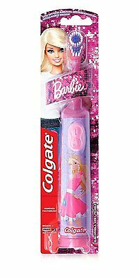 colgate girls Discontinued by manufacturer for your information purposes, we have kept this item placement as courtesy to our customersyou may search for a related or.