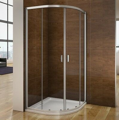 Shower Enclosure & Unit Sets, Bath, Home, Furniture & DIY | PicClick UK