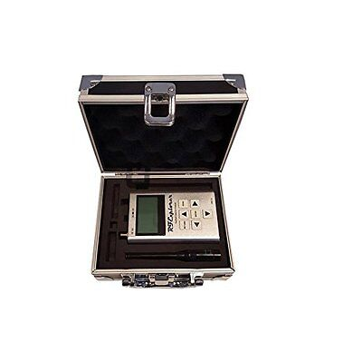 RF Explorer and Handheld Spectrum Analyzer model WSUB1G 240 - 960 MHz With Case
