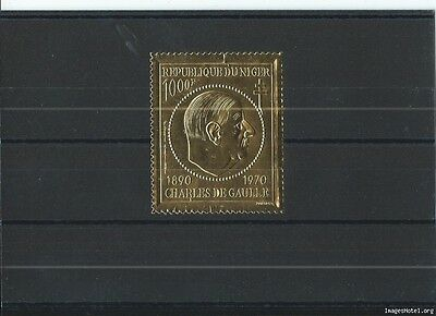Lot : 032017/262 - Niger 1971 - Yt Pa N° 148 Neuf Sans Charniere ** (Mnh) Gomme
