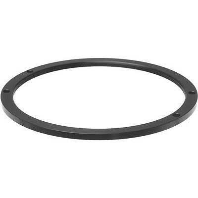 LEE Filters 105mm Adapter Ring for Foundation Kit #FP105
