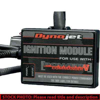 Dynojet | Ignition Mod Pcv Hon 6-88 | 688
