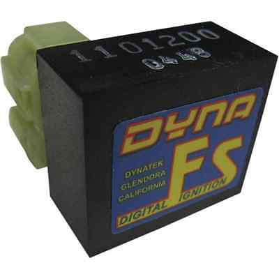 Dynatek | Ignition Fs Hon Xr/Crf | DFS112