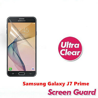 how to put screen protector on samsung galaxy j7 prime
