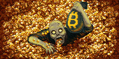0.001 (.001 BTC) Bitcoin sent direct to your Digital Wallet!