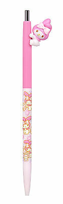 Sanrio My Melody Pen