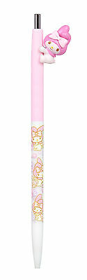 Sanrio My Melody Mechanical Pencil