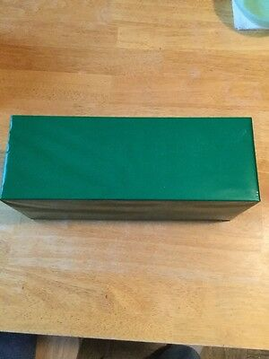 Hess Truck Wrapped Car ? Truck? New In Box
