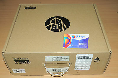 *Brand New* Cisco CP-7936 IP Conference Station Speaker Phone 2201-06652-602