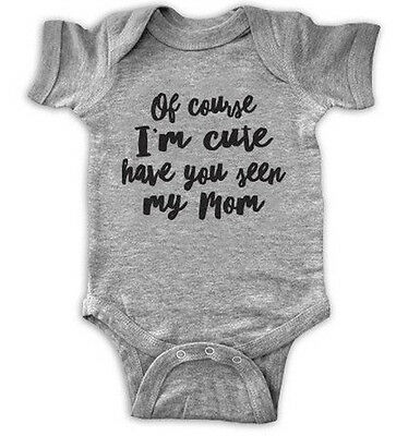 Summer One-piece Baby Boys Girls Cotton Romper Jumpsuit Bodysuit Clothes Outfits