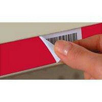 Southern Imperial So1-Lr-186-Vps Adhesive Label Release, Red